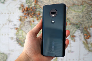 Motorola Moto G7 Plus review details image 2