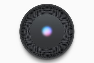 Could the next-gen Apple HomePod feature hand gestures and Face ID?