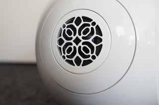 Devialet Phantom Reactor review image 12