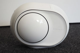 Devialet Phantom Reactor review image 3
