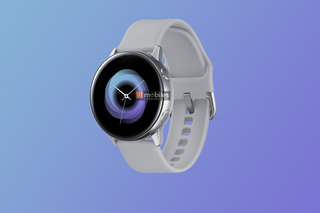Samsung Galaxy Watch Active will be missing the awesome rotating bezel