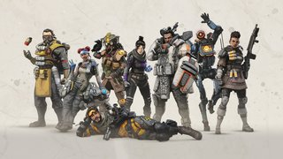 Apex Legends tips and tricks for beginners