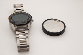 Tag Heuer Connected Modular 41 image 17