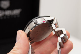 Tag Heuer Connected Modular 41 image 8