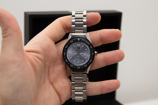 Tag Heuer Connected Modular 41 image 9