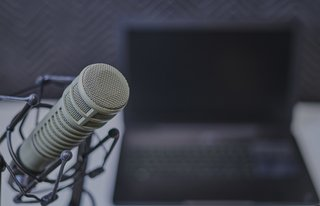 Best tech podcasts: From Ctrl Alt Delete to Cyber