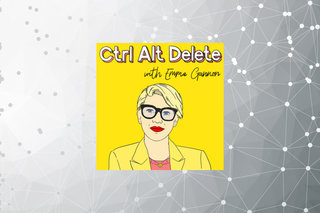 Best tech podcasts From Ctrl Alt Delete to Cyber image 3