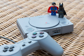 67f744c834d63 PlayStation Classic mini console slashed to just $24.99