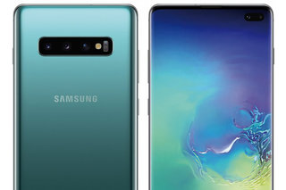 Samsung Galaxy S10 names officially confirmed, prepare to be astonished