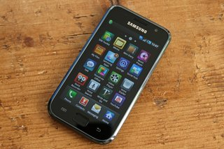A History Of Android Skins image 5