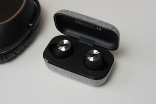 Sennheiser Momentum True Wireless image 1