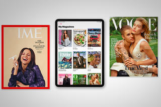 Apple News streaming service Whats included and for how much image 2