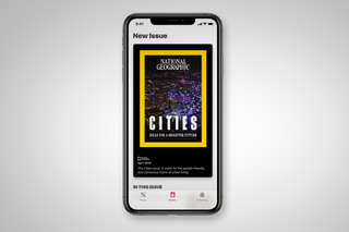 Apple News streaming service Whats included and for how much image 3