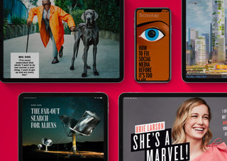 Apple News streaming service Whats included and for how much image 4