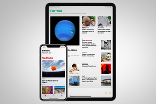 Apple News streaming service Whats included and for how much image 6
