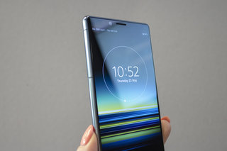 Sony Xperia 1 Preview 2 image 17
