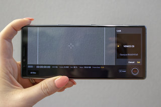 Sony Xperia 1 Preview 2 image 19