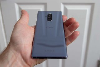 Xperia 1 review image 6
