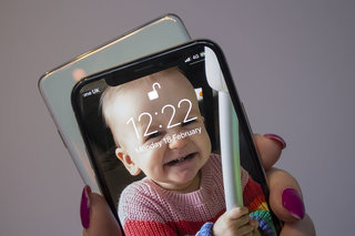 Samsung Galaxy S10 initial review image 18
