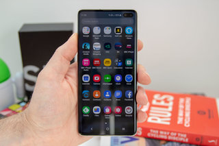 samsung galaxy s10 plus review image 15