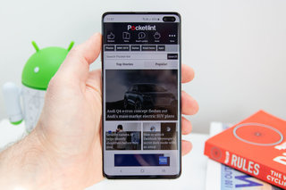 samsung galaxy s10 plus review image 18