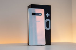 samsung galaxy s10 plus review image 4