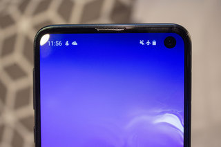 Samsung Galaxy S10e initial review image 4