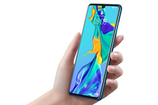 The Huawei P30 Series Will Be Revealed On 26 March image 4