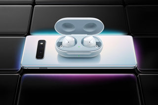 Samsung Galaxy Buds take on AirPods with the charging case already included image 4
