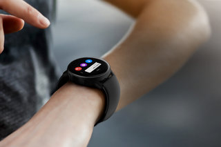 Samsung Galaxy Watch Active image 1