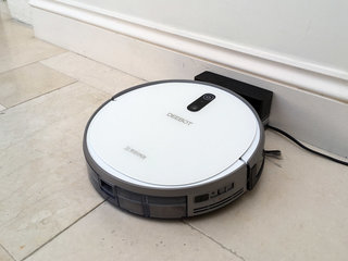 Ecovacs Deebot 710 review image 4