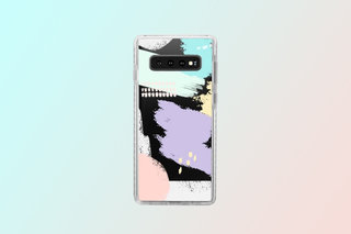 Best Galaxy S10e S10 And S10 Cases Protect Your New Samsung Device image 10