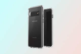 Best Galaxy S10e S10 And S10 Cases Protect Your New Samsung Device image 11