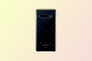 Best Galaxy S10e S10 And S10 Cases Protect Your New Samsung Device image 14