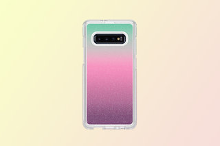 Best Galaxy S10e S10 And S10 Cases Protect Your New Samsung Device image 15
