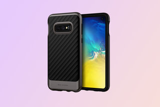 Best Galaxy S10e S10 And S10 Cases Protect Your New Samsung Device image 5