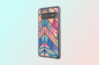 Best Galaxy S10e S10 and S10 cases Protect your new Samsung device image 9