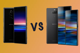 Sony Xperia 1 vs Xperia 10 vs Xperia 10 Plus: Which is the