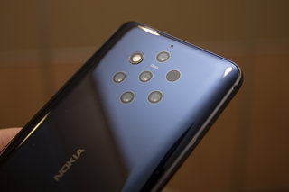 Nokia 9 PureView initial review image 11
