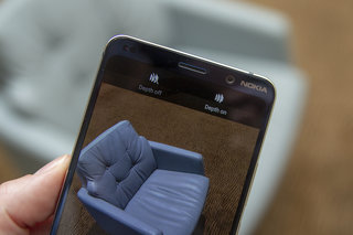 Nokia 9 PureView initial review image 30