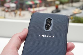 Oppo 10x camera lossless image 2