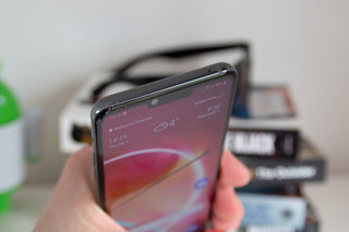 LG G8 review image 8