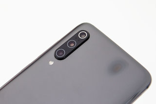 Xiaomi Mi 9 review: You'd be silly not to buy one