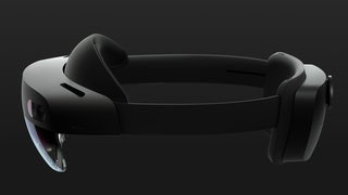 Microsoft Hololens 2 Available For Pre-order Lighter Higher-resolution And 35k image 2