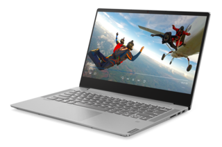 Lenovos latest IdeaPad laptops cater for every budget image 2