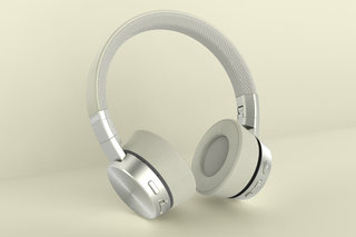 Lenovo Yoga ANC Headphones bring noise cancellation and Dolby tuning for €158