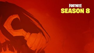 Fortnite may soon have a pirate theme thanks to Season 8 updates