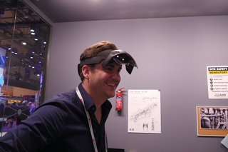 Microsoft HoloLens 2 initial review A much improved headset opens up lots more possibilities image 3