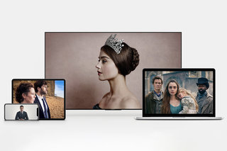What is BritBox? BBC and ITV's Netflix rival explained