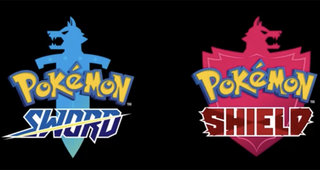 All-new Pokemon Sword And Pokemon Shield Rpgs Coming To Switch Late 2019 image 3